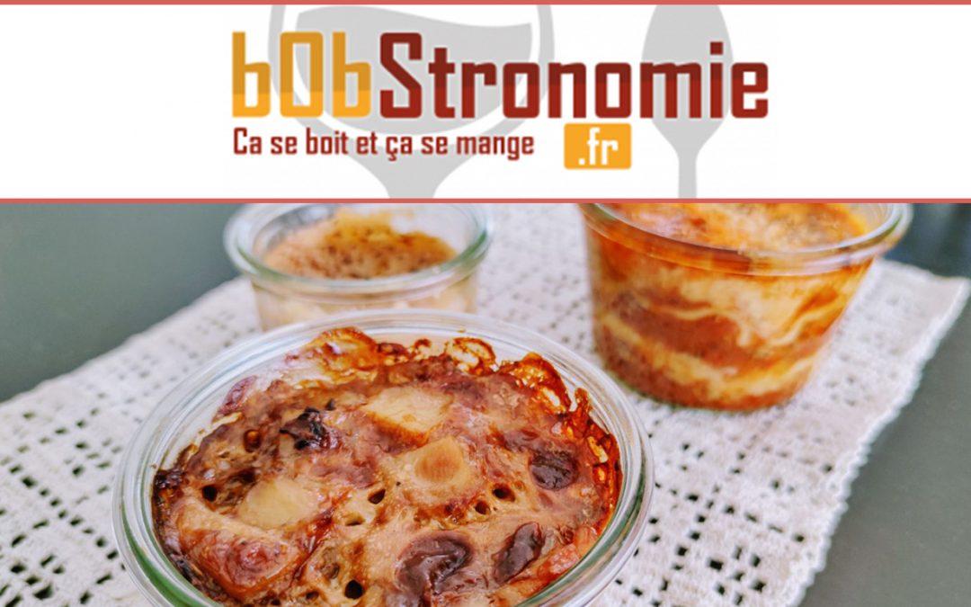 bObStronomie
